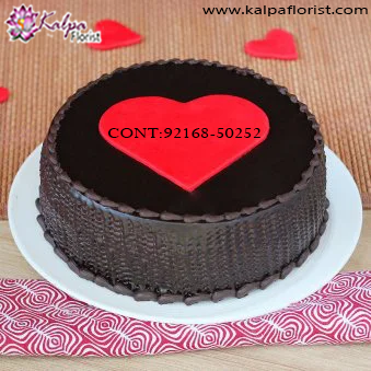 Cake For Birthday, Cake Delivery for Birthday, Cake Delivery, Cake Delivery on Birthday, Cake Delivery Near Me, Cake Delivery Online, Cake Delivery on Same Day, Cake Delivery Same Day, Cake Delivery Chicago, Cake Delivery Hyderabad, Cake Delivery to Hyderabad, Cake Delivery to USA, cake Delivery us, Cake Delivery USA, Cake Delivery Boston, Cake Delivery Los Angeles, Kalpa Florist