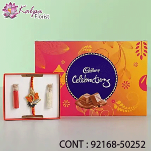 Cheap Rakhi Online Shopping india, rakhi online shopping india, Online Gifts Delivery in Ludhiana, Combos gifts Delivery in Jalandhar City, Buy Combos gifts Online, Combos gifts Delivery to Jalandhar, Combos gifts to Jalandhar, Combos gifts to Jalandhar, Combos gifts to Jalandhar, Combos gifts Delivery in Jalandhar Same Day, Send Combos gifts Online with home Delivery, Same Day Online Combos gifts Delivery in Jalandhar, Online combos gifts delivery in Jalandhar,  Midnight combos gifts delivery in Jalandhar,  Online shopping for Combos gifts to Jalandhar Kalpa Florist