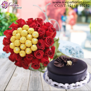 Chocolate Combo Online, Buy Combo Gifts Online, Combos gifts Delivery in Jalandhar City, Combos gifts Delivery to Jalandhar, Combos gifts to Jalandhar, Combos gifts to Jalandhar, Combos gifts to Jalandhar, Combos gifts Delivery in Jalandhar Same Day, Send Combos gifts Online with home Delivery, Same Day Online Combos gifts Delivery in Jalandhar, Online combos gifts delivery in Jalandhar,  Midnight combos gifts delivery in Jalandhar,  Online shopping for Combos gifts to Jalandhar Kalpa Florist