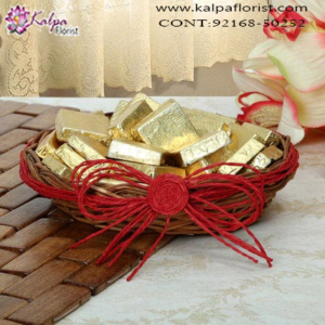 Chocolates Gift Online, Chocolate Online Shopping India, Cheap Chocolates Delivery in Jalandhar,  Chocolates Delivery in Jalandhar City, Buy Chocolates Online, Chocolates Delivery to Jalandhar, Chocolates to Jalandhar,  Chocolates Box to Jalandhar, Chocolates Delivery in Jalandhar Same Day, Send Chocolates Online with home Delivery, Same Day Online Chocolates Delivery in Jalandhar, Online chocolate delivery in Jalandhar,  Midnight chocolate delivery in Jalandhar,  Online shopping for Chocolates to Jalandhar Kalpa Florist