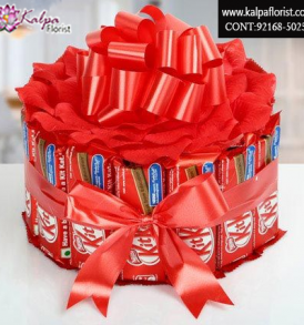 Chocolates Delivery in Ludhiana Punjab, Chocolate Online Shopping India, Cheap Chocolates Delivery in Jalandhar, Chocolates Delivery in Jalandhar City, Buy Chocolates Online, Chocolates Delivery to Jalandhar, Chocolates to Jalandhar, Chocolates Box to Jalandhar, Chocolates Delivery in Jalandhar Same Day, Send Chocolates Online with home Delivery, Same Day Online Chocolates Delivery in Jalandhar, Online chocolate delivery in Jalandhar, Midnight chocolate delivery in Jalandhar, Online shopping for Chocolates to Jalandhar Kalpa Florist