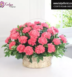 Flower Bouquet in Ludhiana, Online Delivery of Flowers in Jalandhar, Send flowers to Jalandhar Online, Send flowers to Jalandhar Punjab, Flowers Delivery to Jalandhar, Flowers to Jalandhar, Mix Flowers to Jalandhar, Flowers Bouquet to Jalandhar, Flowers Delivery in Jalandhar Same Day, Send Flowers Online with home Delivery, Same Day Online Flowers Delivery in Jalandhar, Online Flowers delivery in Jalandhar, Midnight Flowers delivery in Jalandhar, Send flowers online Jalandhar Online shopping for Flowers to Jalandhar Kalpa Florist