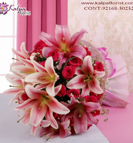 Flower Delivery, Flower Delivery Near Me, Flower Delivery Service, Gifts Flowers Online Mumbai, Online Flowers Delivery in Mumbai Borivali, Fresh Flowers Online Mumbai, Flower Delivery Cheap, Flower Delivery Canada, Buy Flowers Online Mumbai, Flowers Bouquet Online, Cheap Flowers Online Mumbai, Send Flowers Online with home Delivery, Online Flowers Delivery Mumbai, Online Flowers Delivery Mumbai, Best Online Flower Delivery Mumbai,  Flower Delivery Hong Kong, Kalpa Florist