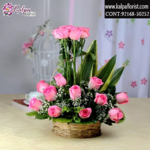 Flower Delivery in Ludhiana, Online Delivery of Flowers in Jalandhar, Send flowers to Jalandhar Online, Send flowers to Jalandhar Punjab,  Flowers Delivery to Jalandhar, Flowers to Jalandhar, Mix Flowers to Jalandhar, Flowers Bouquet to Jalandhar, Flowers Delivery in Jalandhar Same Day, Send Flowers Online with home Delivery, Same Day Online Flowers Delivery in Jalandhar, Online Flowers delivery in Jalandhar,  Midnight Flowers delivery in Jalandhar,  Send flowers online Jalandhar  Online shopping for Flowers to Jalandhar Kalpa Florist