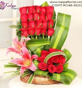 Flowers Ludhiana, Flowers Bouquet Delivery in Ludhiana, Online Delivery of Flowers in Jalandhar, Send flowers to Jalandhar Online, Send flowers to Jalandhar Punjab, Flowers Delivery to Jalandhar, Flowers to Jalandhar, Mix Flowers to Jalandhar, Flowers Bouquet to Jalandhar, Flowers Delivery in Jalandhar Same Day, Send Flowers Online with home Delivery, Same Day Online Flowers Delivery in Jalandhar, Online Flowers delivery in Jalandhar, Midnight Flowers delivery in Jalandhar, Send flowers online Jalandhar Online shopping for Flowers to Jalandhar Kalpa Florist