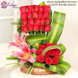 Flowers Ludhiana, Flowers Bouquet Delivery in Ludhiana, Online Delivery of Flowers in Jalandhar, Send flowers to Jalandhar Online, Send flowers to Jalandhar Punjab,  Flowers Delivery to Jalandhar, Flowers to Jalandhar, Mix Flowers to Jalandhar, Flowers Bouquet to Jalandhar, Flowers Delivery in Jalandhar Same Day, Send Flowers Online with home Delivery, Same Day Online Flowers Delivery in Jalandhar, Online Flowers delivery in Jalandhar,  Midnight Flowers delivery in Jalandhar,  Send flowers online Jalandhar  Online shopping for Flowers to Jalandhar Kalpa Florist