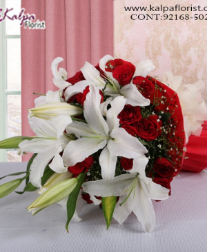 Fresh Flower Arrangement, Flower Bouquet, Flower Arrangement, Rose Flower Arrangement, New Flower, Real Flower Decoration, Flower Arrangements in Baskets, Best Flower Designs, Latest Flower, Flowers and Flowers, Flower Of Rose, Beautiful Flower Design, Flowers Used in Bouquet, Kalpa Florist