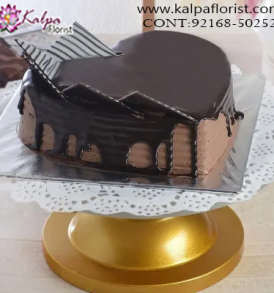 Online Anniversary Cake Delivery in Mumbai,  Send Delicious Cake Online in Jalandhar, Online Cake Delivery at Midnight Delhi, Cakes Delivery in Jalandhar,  Cakes Delivery to Jalandhar,  Cakes to Jalandhar, Cakes to Jalandhar Online, Cakes online to Jalandhar, Cakes Delivery in Jalandhar Same Day,  Send Cakes Online with home Delivery, Same Day Online Cakes Delivery in Jalandhar,  Online shopping for  Cakes to Jalandhar in Kalpa Florist