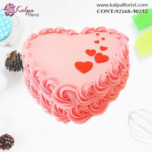 Online Cake Delivery, Cake House Jalandhar Home Delivery,  Send Delicious Cake Online in Jalandhar, Online Cake Delivery at Midnight Delhi, Cakes Delivery in Jalandhar,  Cakes Delivery to Jalandhar,  Cakes to Jalandhar, Cakes to Jalandhar Online, Cakes online to Jalandhar, Cakes Delivery in Jalandhar Same Day,  Send Cakes Online with home Delivery, Same Day Online Cakes Delivery in Jalandhar,  Online shopping for  Cakes to Jalandhar in Kalpa Florist