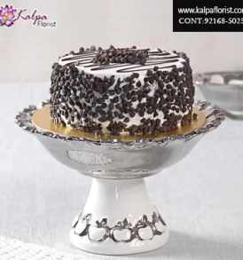 Online Delivery of Cake in Ludhiana, Send Cakes to Jalandhar, Send Delicious Cake Online in Jalandhar, Online Cake Delivery at Midnight Delhi, Cakes Delivery in Jalandhar, Cakes Delivery to Jalandhar, Cakes to Jalandhar, Cakes to Jalandhar Online, Cakes online to Jalandhar, Cakes Delivery in Jalandhar Same Day, Send Cakes Online with home Delivery, Same Day Online Cakes Delivery in Jalandhar, Online shopping for Cakes to Jalandhar in Kalpa Florist