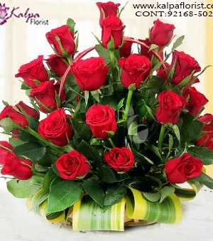 Online Flower Delivery, Flowers Delivery, Order Flowers Delivery, Flowers Delivery US, Online Flowers Delivery Cheap, Birthday Flowers Online, Fresh Flower Arrangement, Flower Bouquet, Flower Arrangement, Rose Flower Arrangement, New Flower, Real Flower Decoration, Flower Arrangements in Baskets, Best Flower Designs, Latest Flower, Flowers and Flowers, Flower Of Rose, Beautiful Flower Design, Flowers Used in Bouquet, Kalpa Florist
