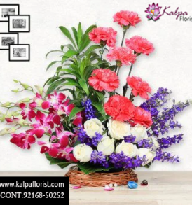 Online Flower Delivery in Jalandhar India,  Flower Bouquet Delivery in Jalandhar,  Send flowers to Jalandhar Online, Send flowers to Jalandhar Punjab,  Flowers Delivery to Jalandhar, Flowers to Jalandhar, Mix Flowers to Jalandhar, Flowers Bouquet to Jalandhar, Flowers Delivery in Jalandhar Same Day, Send Flowers Online with home Delivery, Same Day Online Flowers Delivery in Jalandhar, Online Flowers delivery in Jalandhar,  Midnight Flowers delivery in Jalandhar,  Send flowers online Jalandhar  Online shopping for Flowers to Jalandhar Kalpa Florist