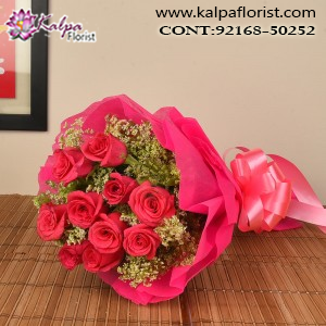 Online Flowers Delivery Mumbai, Online Delivery of Flowers in Jalandhar, Send flowers to Jalandhar Online, Send flowers to Jalandhar Punjab,  Flowers Delivery to Jalandhar, Flowers to Jalandhar, Mix Flowers to Jalandhar, Flowers Bouquet to Jalandhar, Flowers Delivery in Jalandhar Same Day, Send Flowers Online with home Delivery, Same Day Online Flowers Delivery in Jalandhar, Online Flowers delivery in Jalandhar,  Midnight Flowers delivery in Jalandhar,  Send flowers online Jalandhar  Online shopping for Flowers to Jalandhar Kalpa Florist