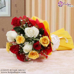 Order Online Flowers Mumbai, Online Flowers India Mumbai , Gifts Flowers Online Mumbai, Online Flowers Delivery in Mumbai Borivali, Fresh Flowers Online Mumbai,  Online Flower Delivery in Mumbai Andheri East, Online Flower Delivery at Mumbai, Buy Flowers Online Mumbai, Flowers Bouquet Online Mumbai, Cheap Flowers Online Mumbai, Send Flowers Online with home Delivery, Online Flowers Delivery Mumbai, Online Flowers Delivery Mumbai, Best Online Flower Delivery Mumbai,  Online Flower Delivery Navi Mumbai, Kalpa Florist