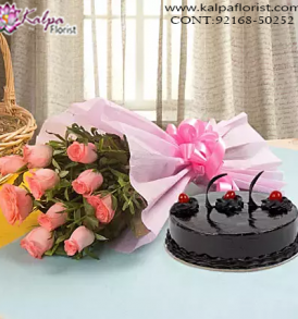 Online Gift Delivery, Buy Combo Gifts Online, Combos gifts Delivery in Jalandhar City, Buy Combos gifts Online, Combos gifts Delivery to Jalandhar, Combos gifts to Jalandhar, Combos gifts to Jalandhar, Combos gifts to Jalandhar, Combos gifts Delivery in Jalandhar Same Day, Send Combos gifts Online with home Delivery, Same Day Online Combos gifts Delivery in Jalandhar, Online combos gifts delivery in Jalandhar,  Midnight combos gifts delivery in Jalandhar,  Online shopping for Combos gifts to Jalandhar Kalpa Florist