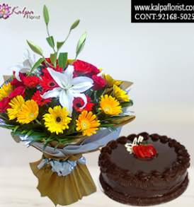 Online Gifts Delivery in Jalandhar Punjab, Combos gifts Delivery in Jalandhar City, Buy Combos gifts Online, Combos gifts Delivery to Jalandhar, Combos gifts to Jalandhar, Combos gifts to Jalandhar, Combos gifts to Jalandhar, Combos gifts Delivery in Jalandhar Same Day, Send Combos gifts Online with home Delivery, Same Day Online Combos gifts Delivery in Jalandhar, Online combos gifts delivery in Jalandhar,  Midnight combos gifts delivery in Jalandhar,  Online shopping for Combos gifts to Jalandhar Kalpa Florist