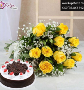 Online Gifts Delivery in Ludhiana, Combos gifts Delivery in Jalandhar City, Buy Combos gifts Online, Combos gifts Delivery to Jalandhar, Combos gifts to Jalandhar, Combos gifts to Jalandhar, Combos gifts to Jalandhar, Combos gifts Delivery in Jalandhar Same Day, Send Combos gifts Online with home Delivery, Same Day Online Combos gifts Delivery in Jalandhar, Online combos gifts delivery in Jalandhar,  Midnight combos gifts delivery in Jalandhar,  Online shopping for Combos gifts to Jalandhar Kalpa Florist