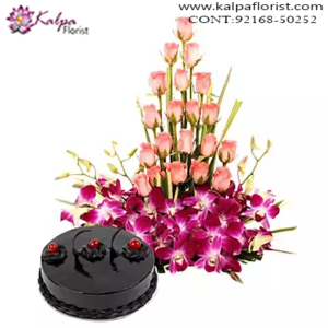 Online Gifts in Mumbai, Combos gifts Delivery in Jalandhar City, Buy Combos gifts Online, Combos gifts Delivery to Jalandhar, Combos gifts to Jalandhar, Combos gifts to Jalandhar, Combos gifts to Jalandhar, Combos gifts Delivery in Jalandhar Same Day, Send Combos gifts Online with home Delivery, Same Day Online Combos gifts Delivery in Jalandhar, Online combos gifts delivery in Jalandhar, Midnight combos gifts delivery in Jalandhar, Online shopping for Combos gifts to Jalandhar Kalpa Florist