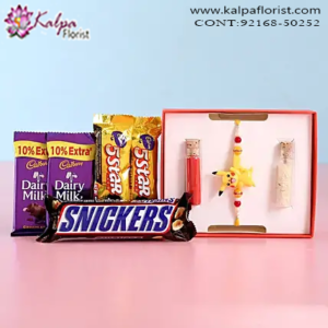 Online Rakhi Delivery in Navi Mumbai, Rakhi Online Shopping India, Online Gifts Delivery in Ludhiana, Combos gifts Delivery in Jalandhar City, Buy Combos gifts Online, Combos gifts Delivery to Jalandhar, Combos gifts to Jalandhar, Combos gifts to Jalandhar, Combos gifts to Jalandhar, Combos gifts Delivery in Jalandhar Same Day, Send Combos gifts Online with home Delivery, Same Day Online Combos gifts Delivery in Jalandhar, Online combos gifts delivery in Jalandhar, Midnight combos gifts delivery in Jalandhar, Online shopping for Combos gifts to Jalandhar Kalpa Florist