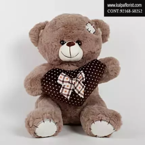 Online Teddy Bear Delivery in Ludhiana, Teddy Bear delivery in Jalandhar, Teddy bear Delivery in Jalandhar City, Buy Teddy Bear Online, Teddy bear Delivery to Jalandhar, Teddy Bear to Jalandhar,  Charming teddy bear to Jalandhar, Teddy bear Delivery in Jalandhar Same Day, Send Teddy bear Online with home Delivery, Same Day Online Teddy bear Delivery in Jalandhar, Online Teddy bear delivery in Jalandhar,  Midnight Teddy Bear delivery in Jalandhar,  Online shopping for Teddy Bear to Jalandhar Kalpa Florist