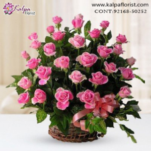 Order Online Fresh Flowers, Online Delivery of Flowers in Jalandhar, Send flowers to Jalandhar Online, Send flowers to Jalandhar Punjab,  Flowers Delivery to Jalandhar, Flowers to Jalandhar, Mix Flowers to Jalandhar, Flowers Bouquet to Jalandhar, Flowers Delivery in Jalandhar Same Day, Send Flowers Online with home Delivery, Same Day Online Flowers Delivery in Jalandhar, Online Flowers delivery in Jalandhar,  Midnight Flowers delivery in Jalandhar,  Send flowers online Jalandhar  Online shopping for Flowers to Jalandhar Kalpa Florist