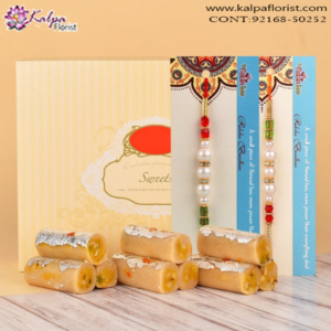Order Rakhi Online, Rakhi Online to India, Rakhi Online USA to India, Buy Combos gifts Online, Combos gifts Delivery to Jalandhar, Combos gifts to Jalandhar, Combos gifts to Jalandhar, Combos gifts to Jalandhar, Combos gifts Delivery in Jalandhar Same Day, Send Combos gifts Online with home Delivery, Same Day Online Combos gifts Delivery in Jalandhar, Online combos gifts delivery in Jalandhar, Online shopping for Combos gifts to Jalandhar Kalpa Florist
