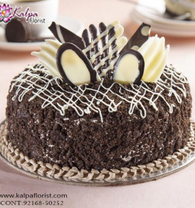 Order a Cake Online Delivery,  Send Delicious Cake Online in Jalandhar, Online Cake Delivery at Midnight Delhi, Cakes Delivery in Jalandhar,  Cakes Delivery to Jalandhar,  Cakes to Jalandhar, Cakes to Jalandhar Online, Cakes online to Jalandhar, Cakes Delivery in Jalandhar Same Day,  Send Cakes Online with home Delivery, Same Day Online Cakes Delivery in Jalandhar,  Online shopping for  Cakes to Jalandhar in Kalpa Florist