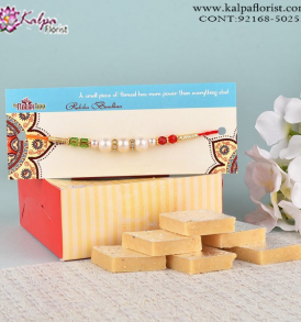 Rakhi Gifts Ideas, Online Rakhi Delivery in Navi Mumbai, Rakhi Online Shopping India, R, Combos gifts Delivery in Jalandhar City, Buy Combos gifts Online, Combos gifts Delivery to Jalandhar, Combos gifts to Jalandhar, Combos gifts to Jalandhar, Combos gifts to Jalandhar, Combos gifts Delivery in Jalandhar Same Day, Send Combos gifts Online with home Delivery, Same Day Online Combos gifts Delivery in Jalandhar, Online combos gifts delivery in Jalandhar,  Midnight combos gifts delivery in Jalandhar,  Online shopping for Combos gifts to Jalandhar Kalpa Florist