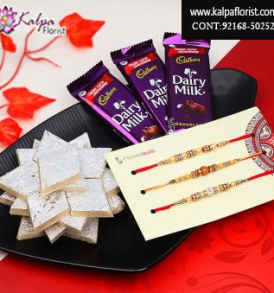 Rakhi Gifts Delivery in Jalandhar, Rakhi Online Shopping India, Online Gifts Delivery in Ludhiana, Combos gifts Delivery in Jalandhar City, Buy Combos gifts Online, Combos gifts Delivery to Jalandhar, Combos gifts to Jalandhar, Combos gifts to Jalandhar, Combos gifts to Jalandhar, Combos gifts Delivery in Jalandhar Same Day, Send Combos gifts Online with home Delivery, Same Day Online Combos gifts Delivery in Jalandhar, Online combos gifts delivery in Jalandhar,  Midnight combos gifts delivery in Jalandhar,  Online shopping for Combos gifts to Jalandhar Kalpa Florist