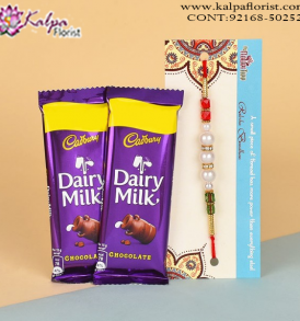 Rakhi Online, Rakhi Online USA, Rakhi Online to India, Rakhi Online USA to India, Buy Combos gifts Online, Combos gifts Delivery to Jalandhar, Combos gifts to Jalandhar, Combos gifts to Jalandhar, Combos gifts to Jalandhar, Combos gifts Delivery in Jalandhar Same Day, Send Combos gifts Online with home Delivery, Same Day Online Combos gifts Delivery in Jalandhar, Online combos gifts delivery in Jalandhar, Online shopping for Combos gifts to Jalandhar Kalpa Florist