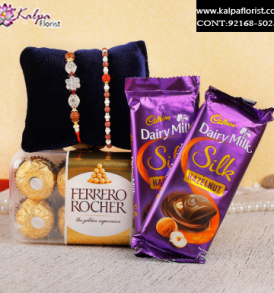 Rakhi Shopping, Buy Rakhi, Rakhi Online,  Rakhi Online to India, Buy Rakhi Online, Buy Combos gifts Online, Buy Rakhi in Dubai, Buy Rakhi in Bangalore, Buy Rakhi Online India, Buy Rakhi Near Me, Combos gifts Delivery in Jalandhar Same Day, Send Combos gifts Online with home Delivery, Same Day Online Combos gifts Delivery in Jalandhar, Online combos gifts delivery in Jalandhar, Online shopping for Combos gifts to Jalandhar, Kalpa Florist