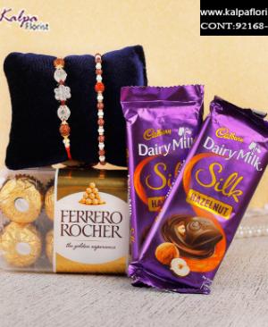 Rakhi Shopping, Buy Rakhi, Rakhi Online, Rakhi Online to India, Buy Rakhi Online, Buy Combos gifts Online, Buy Rakhi in Dubai, Buy Rakhi in Bangalore, Buy Rakhi Online India, Buy Rakhi Near Me, Combos gifts Delivery in Jalandhar Same Day, Send Combos gifts Online with home Delivery, Same Day Online Combos gifts Delivery in Jalandhar, Online combos gifts delivery in Jalandhar, Online shopping for Combos gifts to Jalandhar, Kalpa Florist