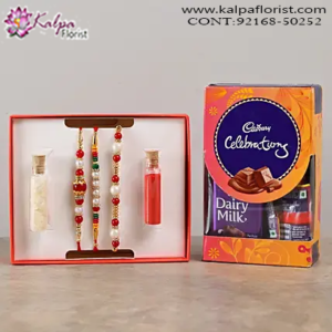 Rakhi Special Gift, Buy Rakhi, Rakhi Online,  Rakhi Online to India, Buy Rakhi Online, Buy Combos gifts Online, Buy Rakhi in Dubai, Buy Rakhi in Bangalore, Buy Rakhi Online India, Buy Rakhi Near Me, Combos gifts Delivery in Jalandhar Same Day, Send Combos gifts Online with home Delivery, Same Day Online Combos gifts Delivery in Jalandhar, Online combos gifts delivery in Jalandhar, Online shopping for Combos gifts to Jalandhar, Kalpa Florist