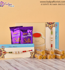 Rakhi With Gift For Brother, Rakhi Online Shopping India, Online Gifts Delivery in Ludhiana, Combos gifts Delivery in Jalandhar City, Buy Combos gifts Online, Combos gifts Delivery to Jalandhar, Combos gifts to Jalandhar, Combos gifts to Jalandhar, Combos gifts to Jalandhar, Combos gifts Delivery in Jalandhar Same Day, Send Combos gifts Online with home Delivery, Same Day Online Combos gifts Delivery in Jalandhar, Online combos gifts delivery in Jalandhar,  Midnight combos gifts delivery in Jalandhar,  Online shopping for Combos gifts to Jalandhar Kalpa Florist