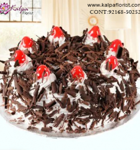 Home Delivery of Cakes in Jalandhar, Send Cakes to Jalandhar, Send Delicious Cake Online in Jalandhar, Online Cake Delivery at Midnight Delhi, Cakes Delivery in Jalandhar,  Cakes Delivery to Jalandhar,  Cakes to Jalandhar, Cakes to Jalandhar Online, Cakes online to Jalandhar, Cakes Delivery in Jalandhar Same Day,  Send Cakes Online with home Delivery, Same Day Online Cakes Delivery in Jalandhar,  Online shopping for  Cakes to Jalandhar in Kalpa Florist