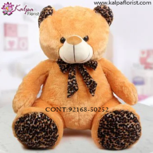 Same Day Flower Delivery in Ludhiana Punjab , Teddy Bear delivery in Jalandhar, Teddy bear Delivery in Jalandhar City, Buy Teddy Bear Online, Teddy bear Delivery to Jalandhar, Teddy Bear to Jalandhar,  Charming teddy bear to Jalandhar, Teddy bear Delivery in Jalandhar Same Day, Send Teddy bear Online with home Delivery, Same Day Online Teddy bear Delivery in Jalandhar, Online Teddy bear delivery in Jalandhar,  Midnight Teddy Bear delivery in Jalandhar,  Online shopping for Teddy Bear to Jalandhar Kalpa Florist