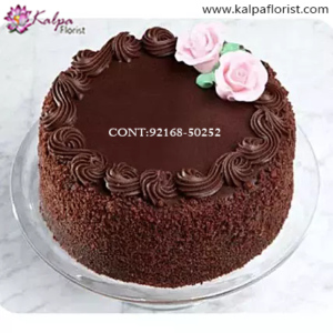Send Birthday Cake Online, Order Cake Online, Order Cake Online for Birthday, Order Cake Online Near Me, Cakes Online Order Near Me, Cakes Online Delivery, Order Cake Online Walmart, Order Cake Online Costco, Order Cake Online from Costco, Order Cake Online Safeway, Order Cake Online Publix, Order Cake Online Kroger, Order Cake Online Delivery, Order Cake Online for Delivery, Order Cake Online for India, Order Cake Online India, Order Cake Online Sams Club,  Kalpa Florist