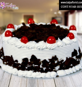 Send Cakes Jalandhar, Online Delivery of Cakes, Send Cakes to Jalandhar, Send Delicious Cake Online in Jalandhar, Online Cake Delivery at Midnight Delhi, Cakes Delivery in Jalandhar,  Cakes Delivery to Jalandhar,  Cakes to Jalandhar, Cakes to Jalandhar Online, Cakes online to Jalandhar, Cakes Delivery in Jalandhar Same Day,  Send Cakes Online with home Delivery, Same Day Online Cakes Delivery in Jalandhar,  Online shopping for  Cakes to Jalandhar in Kalpa Florist