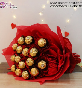 Send Chocolates to Ludhiana, Chocolate Online Shopping India, Cheap Chocolates Delivery in Jalandhar,  Chocolates Delivery in Jalandhar City, Buy Chocolates Online, Chocolates Delivery to Jalandhar, Chocolates to Jalandhar,  Chocolates Box to Jalandhar, Chocolates Delivery in Jalandhar Same Day, Send Chocolates Online with home Delivery, Same Day Online Chocolates Delivery in Jalandhar, Online chocolate delivery in Jalandhar,  Midnight chocolate delivery in Jalandhar,  Online shopping for Chocolates to Jalandhar Kalpa Florist
