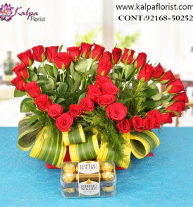 Send Combo Gifts India, Combos gifts Delivery in Jalandhar City, Buy Combos gifts Online, Combos gifts Delivery to Jalandhar, Combos gifts to Jalandhar, Combos gifts to Jalandhar, Combos gifts to Jalandhar, Combos gifts Delivery in Jalandhar Same Day, Send Combos gifts Online with home Delivery, Same Day Online Combos gifts Delivery in Jalandhar, Online combos gifts delivery in Jalandhar,  Midnight combos gifts delivery in Jalandhar,  Online shopping for Combos gifts to Jalandhar Kalpa Florist