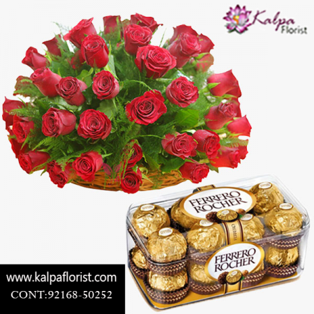 Send Combos Gifts Online in India, Combos gifts Delivery in Jalandhar City, Buy Combos gifts Online, Combos gifts Delivery to Jalandhar, Combos gifts to Jalandhar, Combos gifts to Jalandhar, Combos gifts to Jalandhar, Combos gifts Delivery in Jalandhar Same Day, Send Combos gifts Online with home Delivery, Same Day Online Combos gifts Delivery in Jalandhar, Online combos gifts delivery in Jalandhar, Midnight combos gifts delivery in Jalandhar, Online shopping for Combos gifts to Jalandhar Kalpa Florist