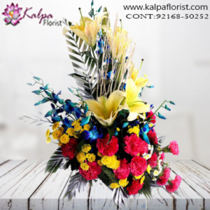 Send Flower Bouquets Online, Bouquet Of Flower, Flowers Online, Flower Bunch, Bokay Of Flowers, Rose Flower Bouquet, Flowers Bouquet Delivery, Flower Bouquet Delivery, a Bouquet of Flowers, Bouquet Delivery, Online Bouquet, Big Flower Bouquet, Flower Bouquet Roses, Small Bouquet of Roses, Indian Flower Bouquet, Kalpa Florist