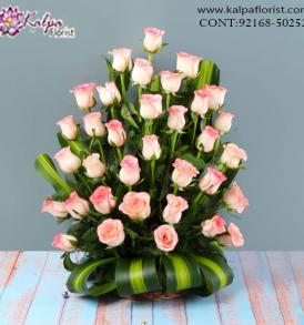 Send Flowers Online India, Flowers Bouquet Delivery in Ludhiana, Online Delivery of Flowers in Jalandhar, Send flowers to Jalandhar Online, Send flowers to Jalandhar Punjab, Flowers Delivery to Jalandhar, Flowers to Jalandhar, Mix Flowers to Jalandhar, Flowers Bouquet to Jalandhar, Flowers Delivery in Jalandhar Same Day, Send Flowers Online with home Delivery, Same Day Online Flowers Delivery in Jalandhar, Online Flowers delivery in Jalandhar, Midnight Flowers delivery in Jalandhar, Send flowers online Jalandhar Online shopping for Flowers to Jalandhar Kalpa Florist