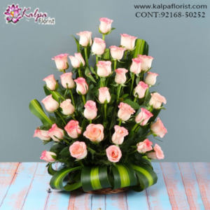 Send Flowers Online India, Flowers Bouquet Delivery in Ludhiana, Online Delivery of Flowers in Jalandhar, Send flowers to Jalandhar Online, Send flowers to Jalandhar Punjab,  Flowers Delivery to Jalandhar, Flowers to Jalandhar, Mix Flowers to Jalandhar, Flowers Bouquet to Jalandhar, Flowers Delivery in Jalandhar Same Day, Send Flowers Online with home Delivery, Same Day Online Flowers Delivery in Jalandhar, Online Flowers delivery in Jalandhar,  Midnight Flowers delivery in Jalandhar,  Send flowers online Jalandhar  Online shopping for Flowers to Jalandhar Kalpa Florist