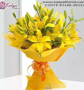 Send Flowers Online Mumbai, Flowers Bouquet Delivery in Ludhiana, Online Delivery of Flowers in Jalandhar, Send flowers to Jalandhar Online, Send flowers to Jalandhar Punjab,  Flowers Delivery to Jalandhar, Flowers to Jalandhar, Mix Flowers to Jalandhar, Flowers Bouquet to Jalandhar, Flowers Delivery in Jalandhar Same Day, Send Flowers Online with home Delivery, Same Day Online Flowers Delivery in Jalandhar, Online Flowers delivery in Jalandhar,  Midnight Flowers delivery in Jalandhar,  Send flowers online Jalandhar  Online shopping for Flowers to Jalandhar Kalpa Florist