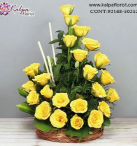Send Flowers to Jalandhar, Send flowers to Jalandhar Online, Send flowers to Jalandhar Punjab, Flowers Delivery to Jalandhar, Flowers to Jalandhar, Mix Flowers to Jalandhar, Flowers Bouquet to Jalandhar, Flowers Delivery in Jalandhar Same Day, Send Flowers Online with home Delivery, Same Day Online Flowers Delivery in Jalandhar, Online Flowers delivery in Jalandhar, Midnight Flowers delivery in Jalandhar, Send flowers online Jalandhar Online shopping for Flowers to Jalandhar Kalpa Florist