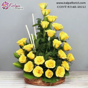 Send Flowers to Jalandhar,  Send flowers to Jalandhar Online, Send flowers to Jalandhar Punjab,  Flowers Delivery to Jalandhar, Flowers to Jalandhar, Mix Flowers to Jalandhar, Flowers Bouquet to Jalandhar, Flowers Delivery in Jalandhar Same Day, Send Flowers Online with home Delivery, Same Day Online Flowers Delivery in Jalandhar, Online Flowers delivery in Jalandhar,  Midnight Flowers delivery in Jalandhar,  Send flowers online Jalandhar  Online shopping for Flowers to Jalandhar Kalpa Florist
