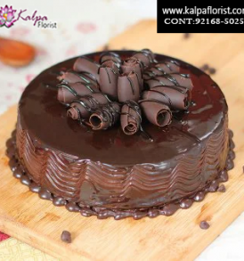 Send Fresh Cake Online India, Send Cakes to Jalandhar, Send Delicious Cake Online in Jalandhar, Online Cake Delivery at Midnight Delhi, Cakes Delivery in Jalandhar,  Cakes Delivery to Jalandhar,  Cakes to Jalandhar, Cakes to Jalandhar Online, Cakes online to Jalandhar, Cakes Delivery in Jalandhar Same Day,  Send Cakes Online with home Delivery, Same Day Online Cakes Delivery in Jalandhar,  Online shopping for  Cakes to Jalandhar in Kalpa Florist
