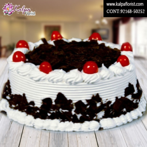 Send Fresh Cake Online in Jalandhar, Send Cakes to Jalandhar, Send Delicious Cake Online in Jalandhar, Online Cake Delivery at Midnight Delhi, Cakes Delivery in Jalandhar,  Cakes Delivery to Jalandhar,  Cakes to Jalandhar, Cakes to Jalandhar Online, Cakes online to Jalandhar, Cakes Delivery in Jalandhar Same Day,  Send Cakes Online with home Delivery, Same Day Online Cakes Delivery in Jalandhar,  Online shopping for  Cakes to Jalandhar in Kalpa Florist