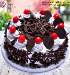 Send Fresh Cakes to Mumbai, Cake House Jalandhar Home Delivery, Send Delicious Cake Online in Jalandhar, Online Cake Delivery at Midnight Delhi, Cakes Delivery in Jalandhar, Cakes Delivery to Jalandhar, Cakes to Jalandhar, Cakes to Jalandhar Online, Cakes online to Jalandhar, Cakes Delivery in Jalandhar Same Day, Send Cakes Online with home Delivery, Same Day Online Cakes Delivery in Jalandhar, Online shopping for Cakes to Jalandhar in Kalpa Florist